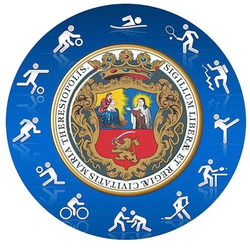 Sportski Savez Grada Subotica