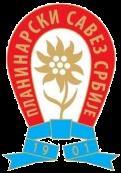 Planiarski Savez Srbije