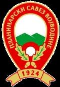 Planiarski Savez Vojvodine