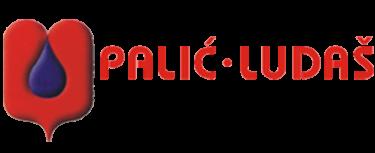 Palics-ludas