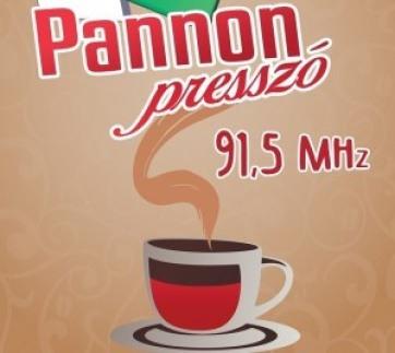 Pannon-Presszo