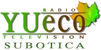 RTV-YU-ECO