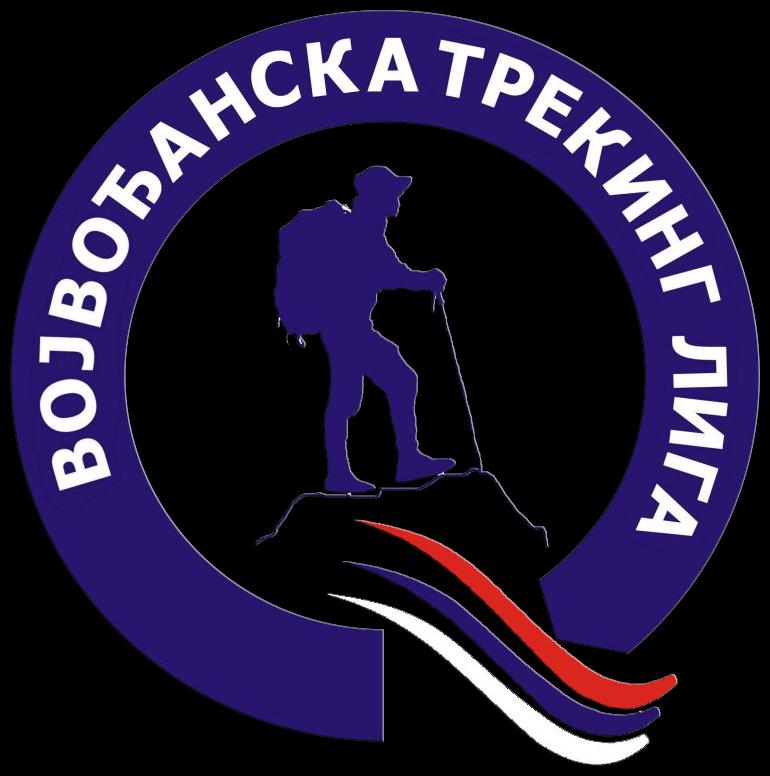 Vojvodjanska trekking Liga
