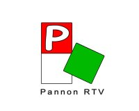 pannon-rtv