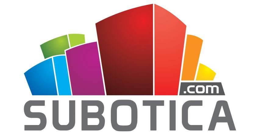 Suboticacom