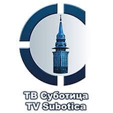 tv-subotica
